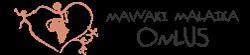 Mawaki Malaika Onlus